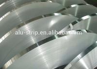 aluminum strip for transfomer 1060