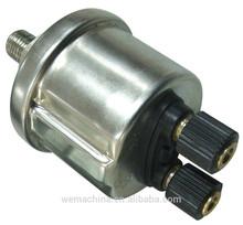 KUS Engine oil pressure sensor, switch for trucks KE-21011