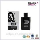 Black Wholesale Eau De Toilette For Men, Classic Eau De Toilette, Eau De Toilette Perfume
