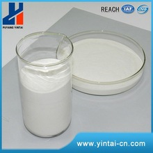 Acrylic Redispersible polymer powder YT8016