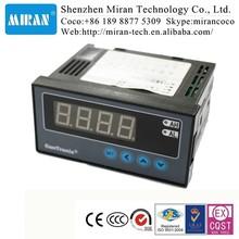 Industrial measurement control instrument