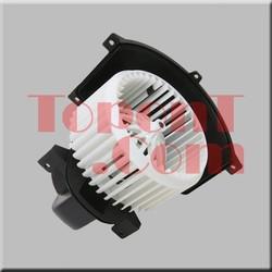 Heater Blower Motor For Audi Q7 VW Touareg 7L0820021Q