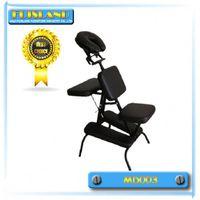 multi-purpose fabric upholstered massage folding chairs