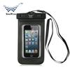 Custom Waterproof Case for iPhones