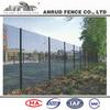 Landscaping garden fence WL-77
