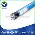 Ym35s-3 / 33 électrique ac moteur tubulaire auvent