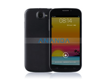 Discount SALES 3G Android Celular 5 inch cellular phone C30