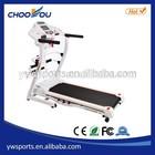 2015 New Commercial Treadmill,Motorized Treadmill,Electric Treadmill