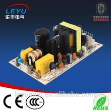 Multifunctional ac dc open frame 12v 5v power supply