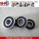 Loncin motorcycle 125cc bearing ,motorcycle spare parts from china ,honda motorcycle parts