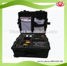 hard plastic cases plastic cases tools