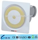 Tubular Mounted Ventilation Ceiling Fan