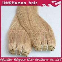 Alibaba Express Brazilian Pre Bonded Remy Long Hair 100% Double Drawn Keratin Hair Extension Bonds