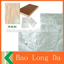 Urea formaldehyde glue powder Wood adhesive powder