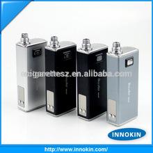 iTaste MVP V2.0 sigaretta elettronica prezzo