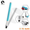 Jiangxin New Mini Stylus Pen For Smartphone With Novelty Disc Tip
