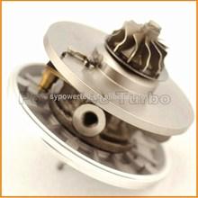 Volvo-PKW V50 1.6 D GT1544V 753420-5005 Turbo Charger Turbo Kit for Car