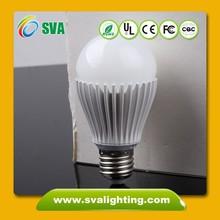Warm white hot sale low price e27 high power led lights bulbs