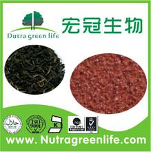 2014 Best Price for Black Tea Extract, Black Tea Extract Powder,Instant Black Tea Powder
