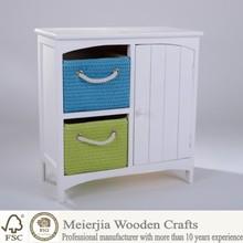 modern children wooden used daycare furniture
