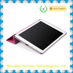 new unique smart cover for ipad mini, for ipad mini case ,for ipad mini smart case