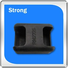 molded rubber parts or Reclaimed Rubber