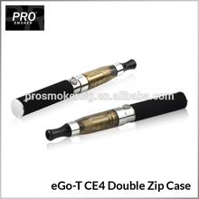 China supplier alibaba express electronic cigarette ego wholesale china, china manufacture ego cases, cheap ego ecig