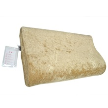 Wave Pillow Inner pillow , classic and modern pillow , sleeping and bedding room pillow