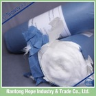 raw material cotton wool roll