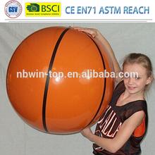 "36"" SPORTS Basketball Beach Ball"