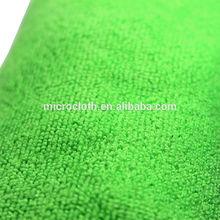 cheapest china produce wholesale fabric china