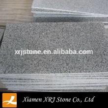 cheap stone veneer china g603 granite