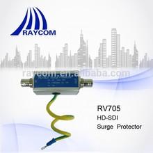HD-SDI Surge Protector lighting arrestor