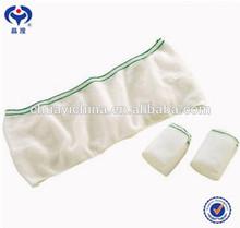 Comfortable disposable underwear for man /women