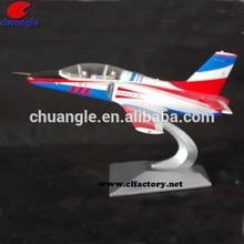 Miniature Aircraft, Model Airplane, Custom Plane Model