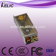6v switching power supply, 6V switching power supply manufacturers, switching power supply ic