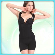 Ladies sexy cheap waist training corsets