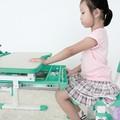 โลหะเศรษฐกิจและพลาสติกสำหรับเด็กเรียนรู้ตาราง