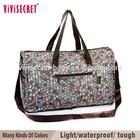 vivisecret 2014 china replica beautiful and charming handbags