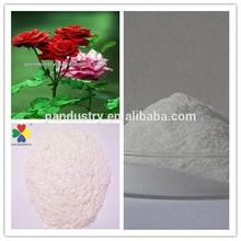 Professional Manufacture IBA water soluble powder ,Indole-3-Butyric acid potassium salt