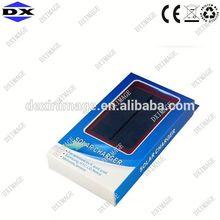 Best price 1.2W input 5v 1A double USB Solar Automobiles