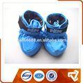 para bebés de punto de ganchillo zapatos de china un nuevo producto