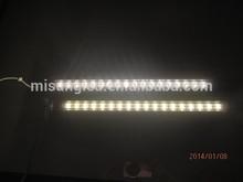 hot new products for 2015 led light bar led megnetic bar light