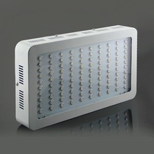 300w grow light led , 300w led grow panel lamp with CE ROHS