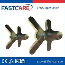 CE FDA 2014 New Finger Splint For Fracture 6