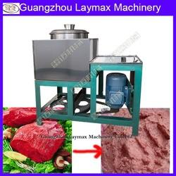 Meat&Vegetable Mixer&Chopper
