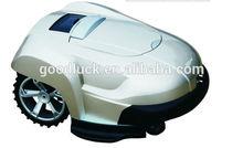 Robot Lawn Mower GLM6050A