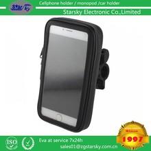 hotsale mobile phone holder for car for Italy market car holder