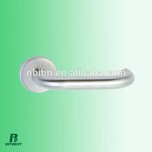 customizable inexperience 304 stainless steel door handle