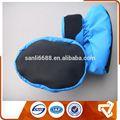 Zapatos del bebé recién nacido de China nuevo producto
